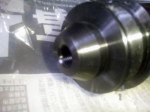 DVC00357.JPG