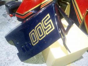 DVC00405.JPG