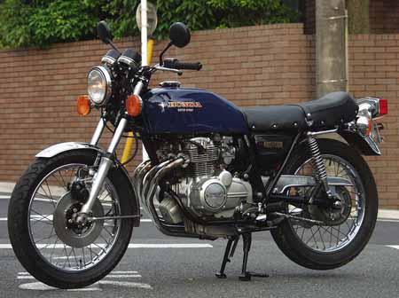 CB400F_02