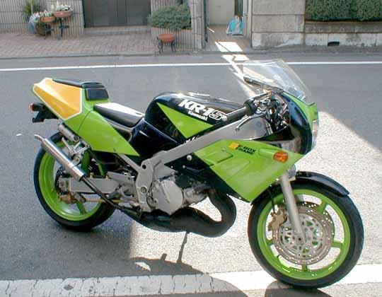 KR1S01