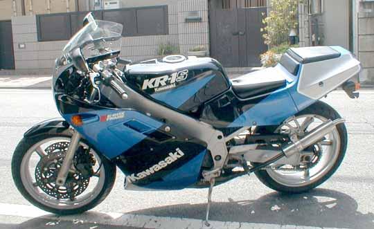 KR1S03