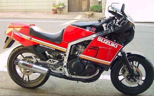 gsxr40001