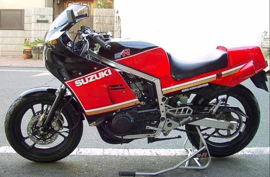 gsxr40002